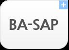 BA-SAP