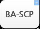 BA-SCP