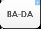 BA-DA