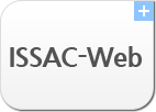 ISSAC -Web